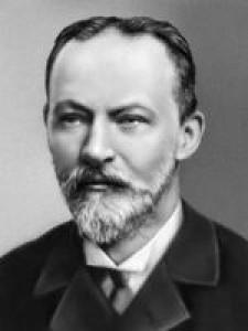Bohuslav Brauner