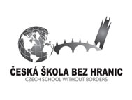 Česká škola bez hranic