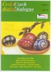 Český dialog - obálka čísla 3 2004