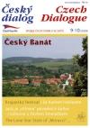 Český dialog - obálka čísla 9-10 2009