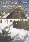 Český dialog - obálka čísla 1 2003