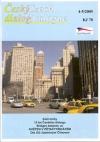 Český dialog - obálka čísla 4-5 2005