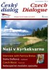 Český dialog - obálka čísla 6 2006